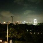 気分転換のためや新型のiPhone XSを見に行こうと東京へ。しかし少々運が悪い事が…。