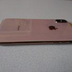 予約したのに連絡がない…。iPhoneXSが入荷しているのか直接ドコモショップへ行ってみた。